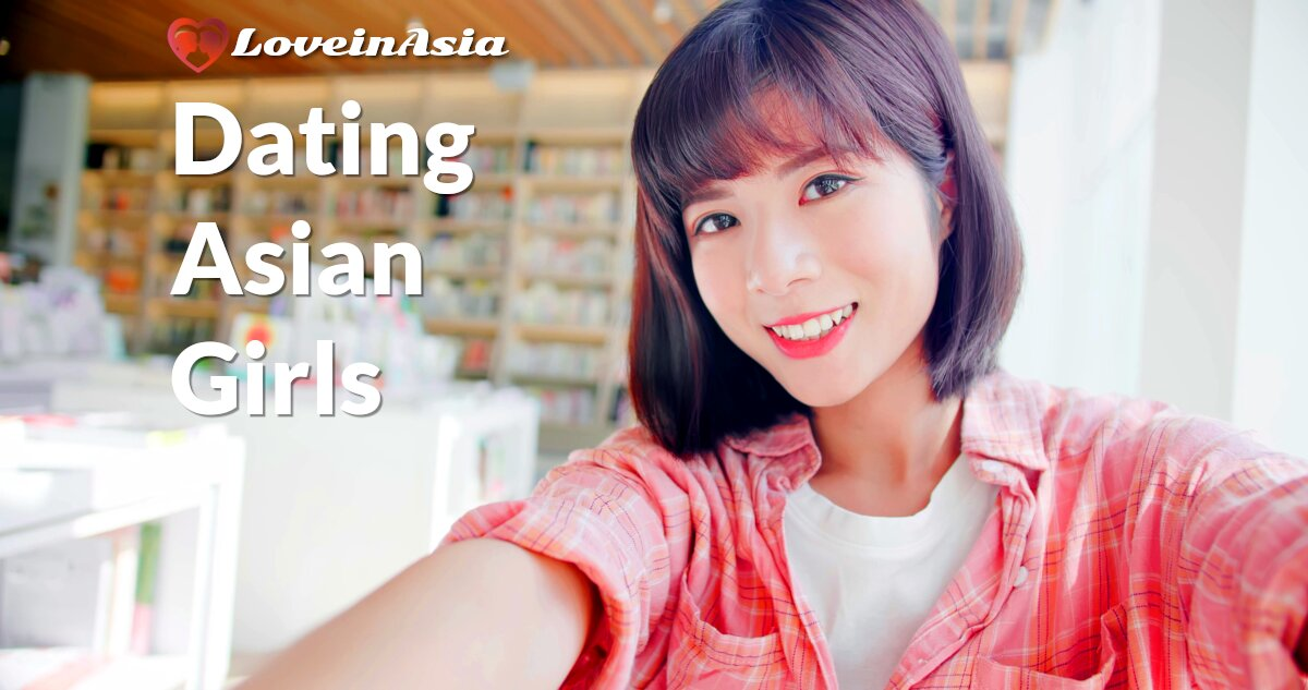 orange county asian dating site